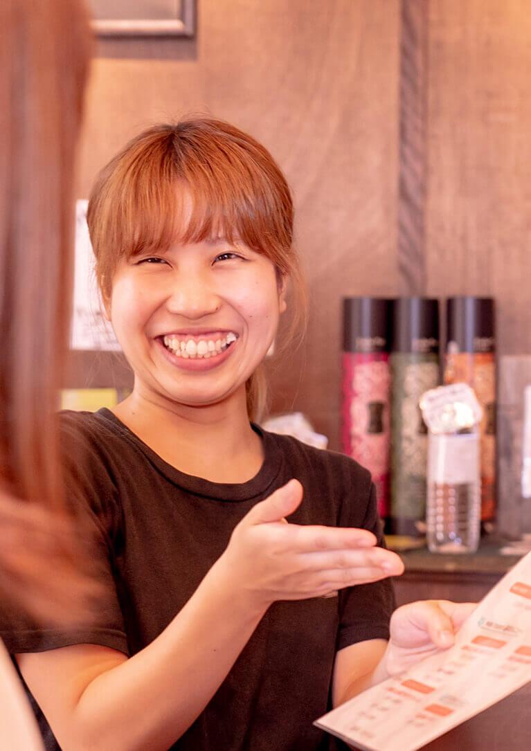 タイ古式リラクゼーション&カフェ wairoom(ワイルーム)求人見出し画像2