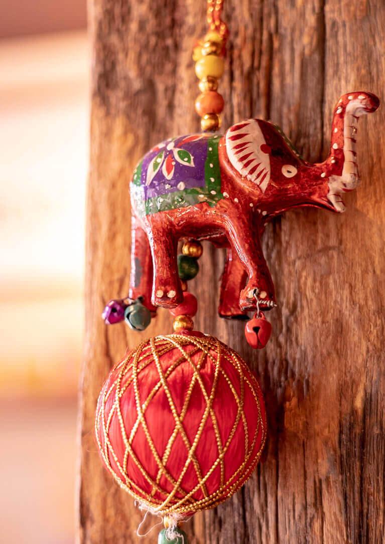 タイ古式リラクゼーション&カフェ wairoom(ワイルーム)求人見出し画像3